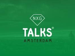 NextGen Talks