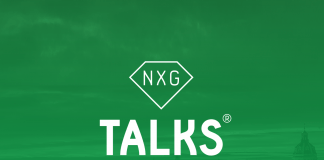 NextGen Talks